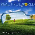 Beautiful World - CD