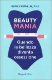 Beauty Mania — Libro