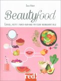 Beautyfood - Libro