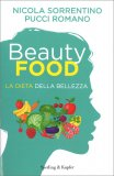 Beautyfood — Libro