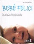 Bebè Felici — Libro