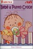 Bebè a Punto Croce