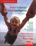 Bebè in Forma, Bebè Intelligente - Libro