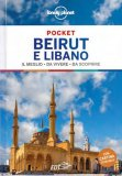 Beirut e Itinerari in Libano — Guida Lonely Planet