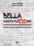 Bella CostituZIOne - Libro