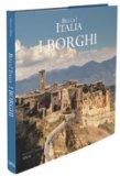 Bella Italia! I Borghi  - Libro
