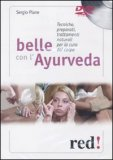 Belle con l'Ayurveda  - DVD