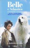Belle e Sebastien - L'Avventura Continua — Libro