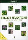 Belle e Selvatiche — Libro