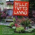Belle tutto l'Anno  - Libro
