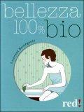 Bellezza 100% Bio