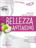 Bellezza Antiaging - Libro