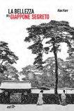 La Bellezza del Giappone Segreto — Libro