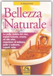 Bellezza Naturale — Libro