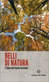 Belli di Natura — Libro