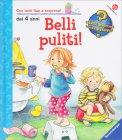 Belli Puliti! - Libro