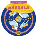 Bellissimi Mandala per Bambini 10