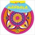 Bellissimi Mandala per Bambini 9