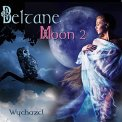 Beltame Moon 2 — CD