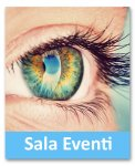 Ben-Essere degli Occhi. Mini Laboratori Esperienziali per la Cura Naturale degli Occhi con il Metodo Bates con MARIATERESA TARTAGLIA