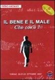 Il Bene e il Male - 6 CD Audio