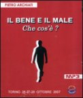 Il Bene e il Male - MP3