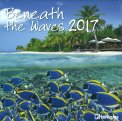 Beneath the Waves - Calendario 2017 - Grande