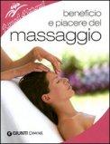Beneficio e Piacere del Massaggio