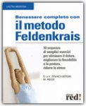 Benessere Completo con il Metodo Feldenkrais — Libro