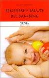 Benessere e Salute del Bambino