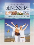 Benessere  - Libro