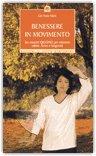 Benessere in Movimento