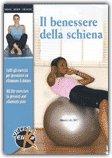 Il Benessere della Schiena  - DVD