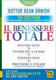 Il Benessere Totale - Libro