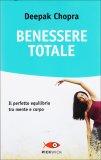 Benessere Totale - Libro