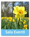 Benvenuta Primavera! Giornata di conferenze su salute, benessere, natura e autoproduzione