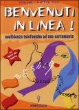 Benvenuti in Linea!