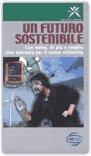 Un futuro sostenibile - VHS