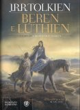 Beren e Luthien — Libro