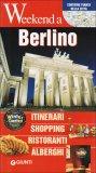 Berlino - Guida