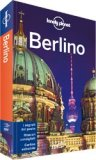 Berlino - Guida Lonely Planet