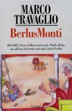 Berlusmonti  — Libro