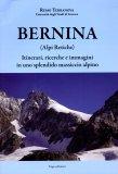 Bernina - Libro