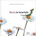Berta la Lucertola — Libro