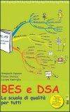BES e DSA - La Scuola di Qualità per Tutti  - Libro