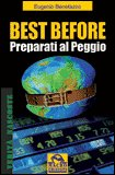 Best Before — Libro