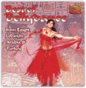 Best of Bellydance  - CD