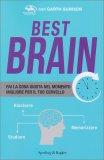 Best Brain - Libro