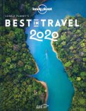 Best in Travel 2020 — Guida Lonely Planet