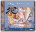 The Best of Mike Rowland  - CD